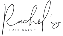 Rachel's Hair Salon